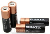 Baterii Duracell AALR6 sex shop tabu love