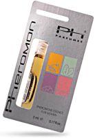 Parfum cu feromoni femei Flower2 sex shop