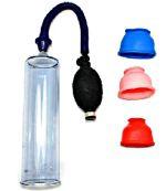 Pompa pentru marirea penisului Handsome