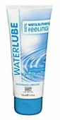 Gel lubrifiant natural SpringWater 100 ml